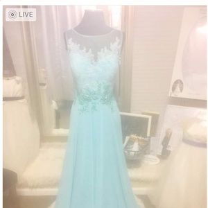 3 Beautiful Formals for $75